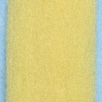 EP™ SILKY FIBERS YELLOW