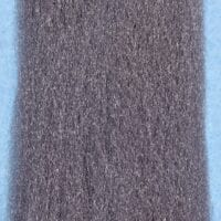 EP™ TRIGGER POINT INT'L FIBERS BLUE WINGED OLIVE