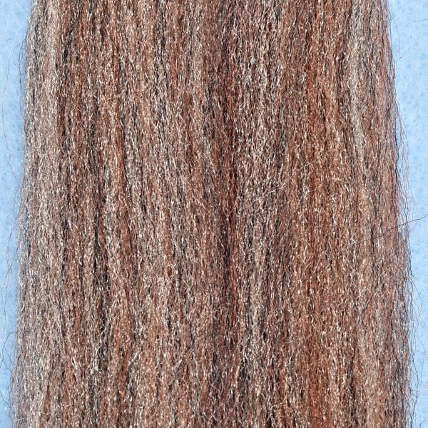 EP™ TRIGGER POINT INT'L FIBERS LT MARCH BROWN