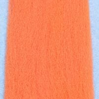 EP™ TRIGGER POINT INT'L FIBERS UV ORANGE