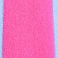 EP™ TRIGGER POINT INT'L FIBERS UV PINK