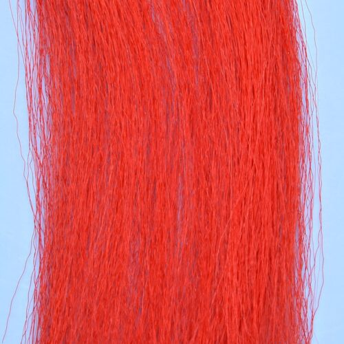 EP™ TRIGGER POINT MAYFLY TAILS RED