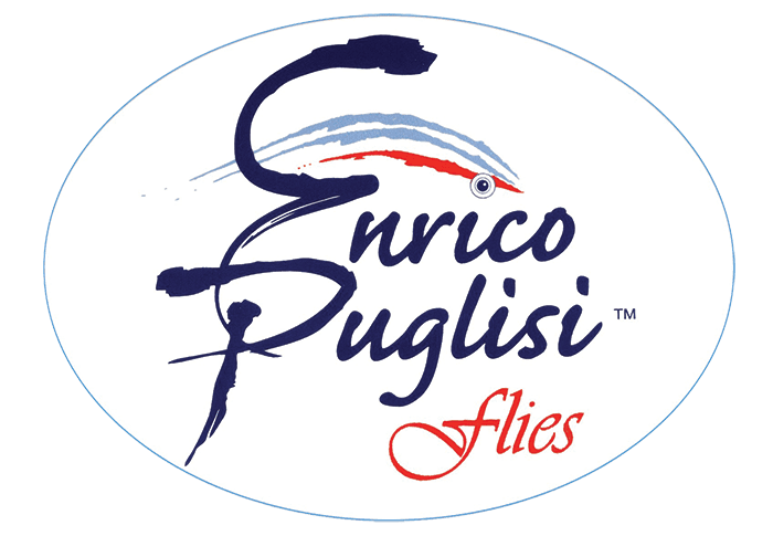 Enrico Puglisi Flies | Fly Tying Materials