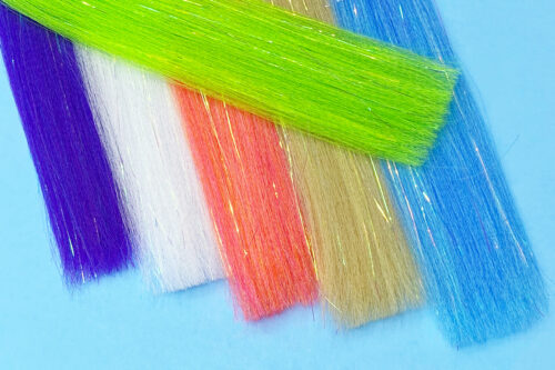 EP® NEEDLEFISH FIBERS